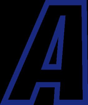 Ansprechpartner Kooperation Icon